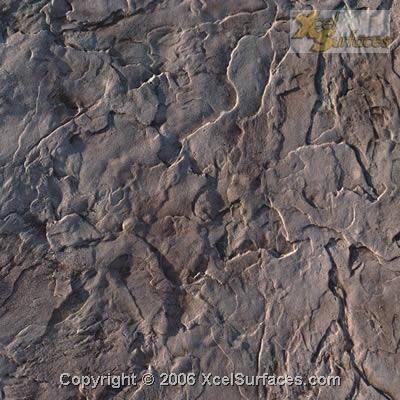 Roman Slate Tile